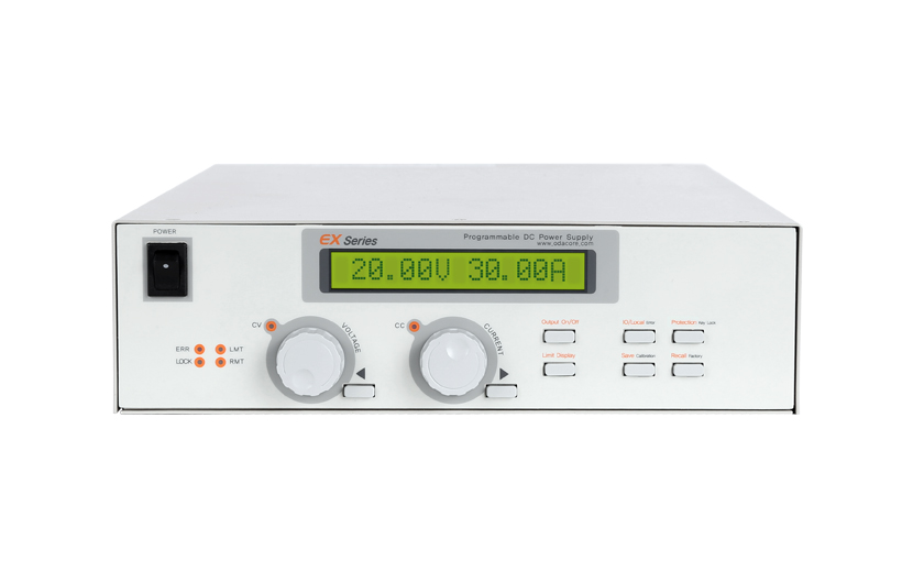 EX-TB Series-DCPowerSupply