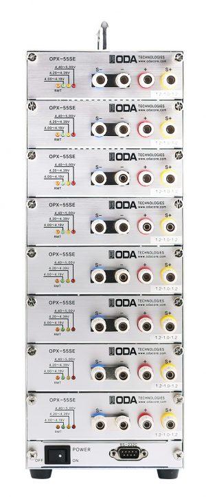 OPX-55SE-DCPowerSupply